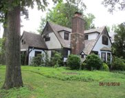 671 SHADOWLAWN DR, Westfield Town image