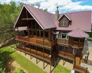 2556 Walnut Ridge Way, Sevierville image