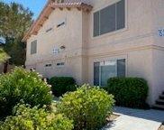 350 S Durango Drive Unit 104, Las Vegas image