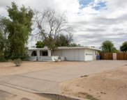 12627 N 68th Street, Scottsdale image