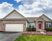 571 Banbridge Street, Pickerington image