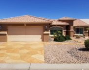 14870 W Piccadilly Road, Goodyear image