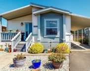 108 Oakwood, Petaluma image