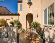 1501 Cedarwood Loop, San Ramon image