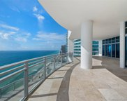 3535 S Ocean Dr Unit #2901, Hollywood image