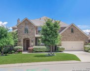 8922 Gate Frst, Fair Oaks Ranch image