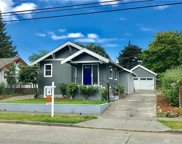 8439 9th Ave SW, Seattle image