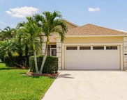 521 NW Galatone Court, Port Saint Lucie image