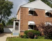 2340 South 14Th Avenue, Broadview image