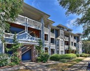 525  Olmsted Park Place Unit #G, Charlotte image