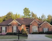 1117 Forest Heights Ter, Dacula image