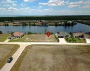 4311 NW 39th ST, Cape Coral image