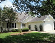 9037 Delancey Circle, North Charleston image