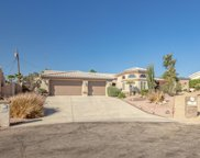 3984 Duke Ln, Lake Havasu City image