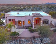 11525 N Skywire, Oro Valley image