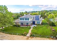 22207 Oak Orchard Road, Newhall image