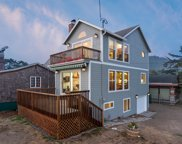 4330 Mcminnville Ave, Neskowin image