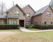 213  Winding Forest Drive, Troutman image