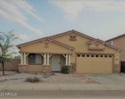 6905 W Carter Road, Laveen image