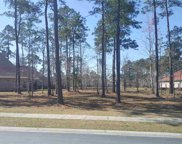 Lot 272 Chamberlin Rd., Myrtle Beach image