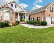 643 Spencer Court, Wilmington image