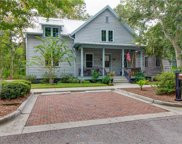 5747 Guilford Place, Bluffton image