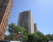 102-10 66 Rd, Forest Hills image