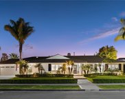 1107     Marian Lane, Newport Beach image