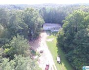 Sanie Rd Unit 5 Ac, Odenville image