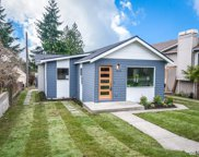 7525 13th Ave SW, Seattle image