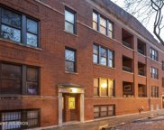 7463 North Seeley Avenue Unit 3, Chicago image