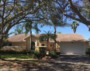 5091 Sw 89th Ter, Cooper City image