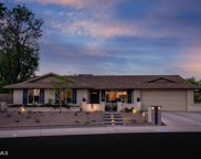 2508 W Straford Drive, Chandler image