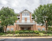 2607 CHAPEL LAKE DRIVE Unit #101, Gambrills image