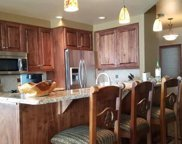 2255 Ski Time Square Drive Unit 214, Steamboat Springs image