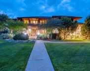 8115 Golden Eagle Road, Fort Collins image