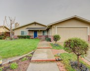 308 Rincon Rd, Gonzales image
