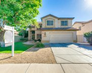 1077 W Windhaven Avenue, Gilbert image