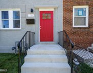 1715 MONTELLO AVENUE NE, Washington image