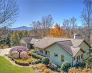 1552  Bear Creek Road, Leicester image