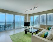 3101 S Ocean Dr Unit #2102, Hollywood image