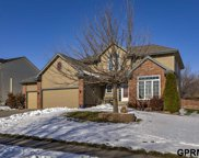 308 Pheasant Run Lane, Papillion image
