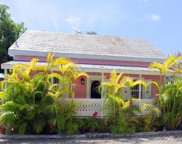 320 Mickens Lane, Key West image