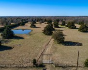 6663 Clearwater Ranch Road, Wills Point image