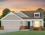 798 Turnberry Woods  Drive, Bluffton image
