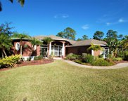 311 Brightwater, Palm Bay image