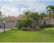 5460 Oak Grove Court, Sarasota image