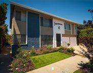 1525   E 2nd Street   4, Long Beach image