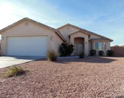 4763 Tracy Ln, Fort Mohave image