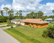 23386 Judge Avenue, Port Charlotte image